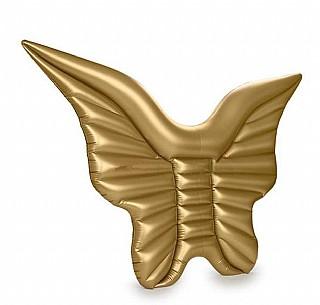 מתנפח כנפי זהב