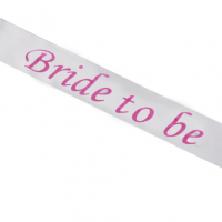 סרט bride to be
