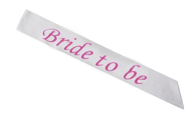 סרט bride to be